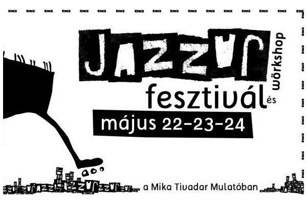 Jazzaj fesztivál