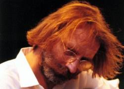 Krulik Zoltán