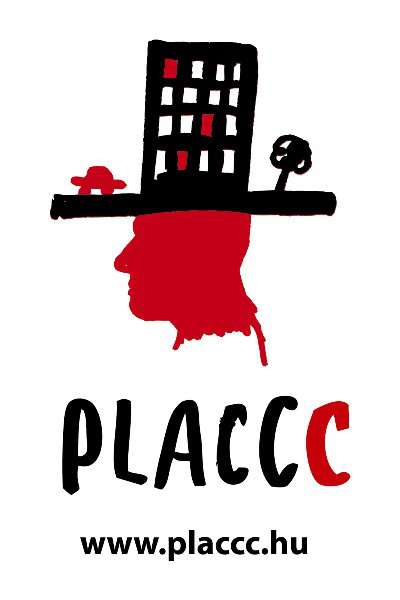 PLACCC logo