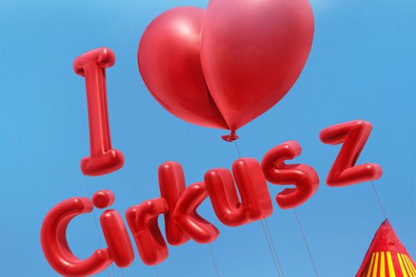 Cirkusz Világnapja