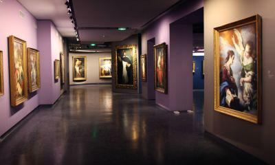 Az Esterházy-gyűjtemény Párizsban