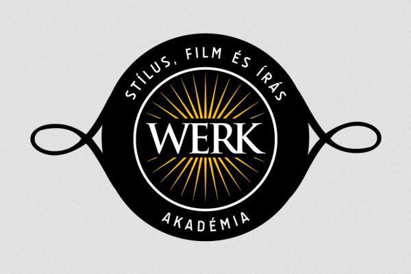 Werk Akadémia