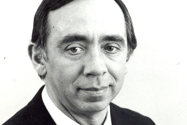 Nagy Ferenc karmester