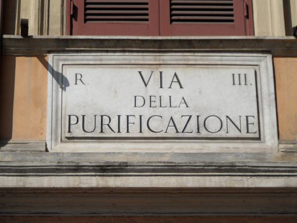 Liszt Rómában