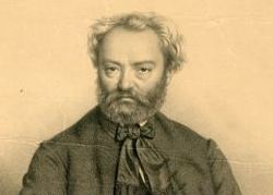 Erkel Ferenc