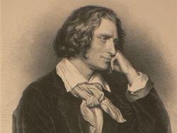 Liszt_nyitó