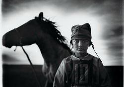 Tomasz Gudzowaty - World Press Photo