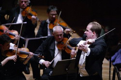 MR Szimfonikusok, Müpa, Stephen D'Agostino