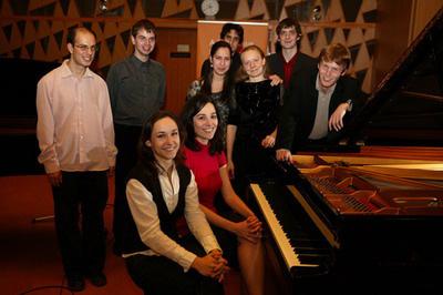 MR3-Bartók zong.verseny elődöntő