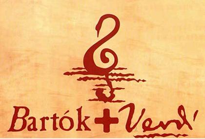 Bartók+Verdi Miskolci Operafesztivál