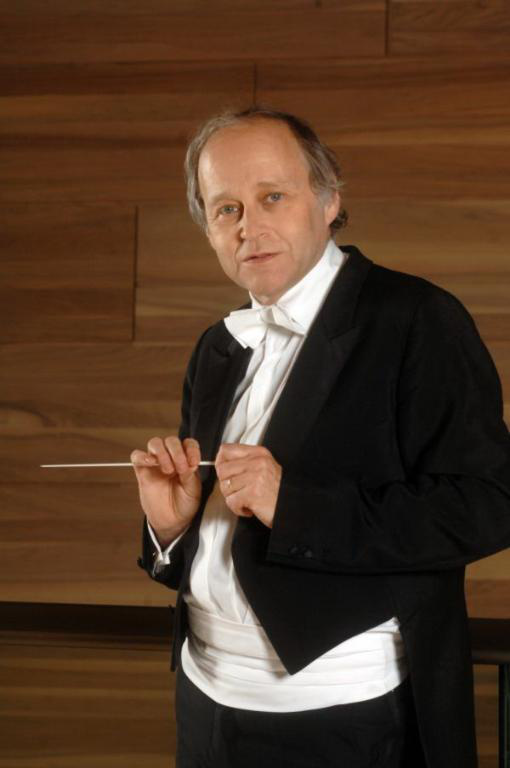Fischer Ádám