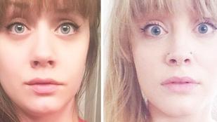 Instagramon futott bele saját ikertornyába, megkereste