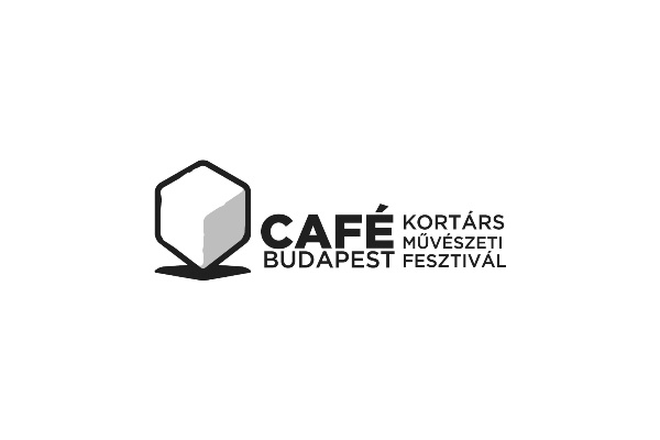 Café Budapest 2013
