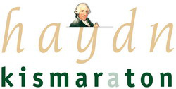 Kismaraton logó