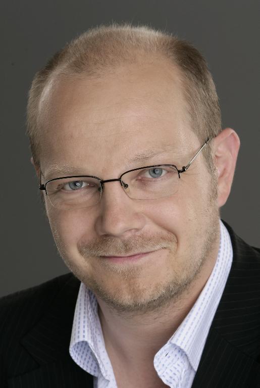 Lőrinczy György