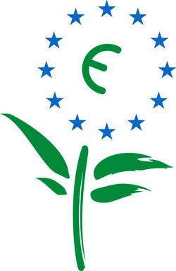 öko logó