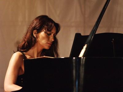 Keren Hanan (Sziget 2009)