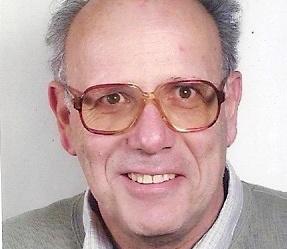 Meczner János