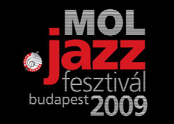 MOL_Jazz_Fesztivál_2009_250