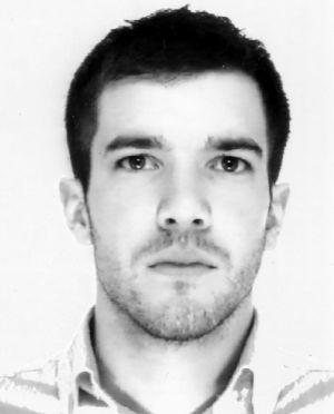 Alexandre Baty