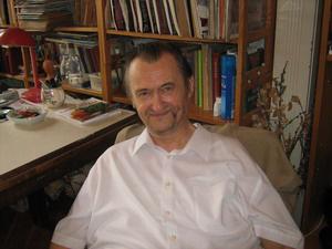 Fűri Gábor