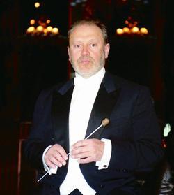 Antal Mátyás