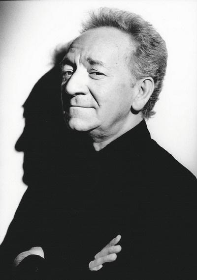 Jurij Tyemirkanov
