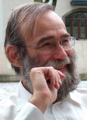 Christoph Bossert