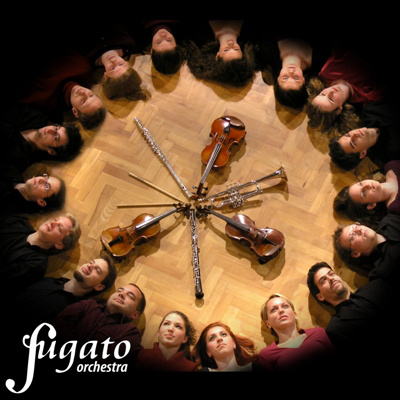 Fugato Orchestra