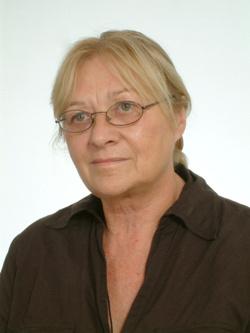 Litvai Nelli