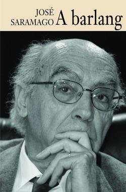 Saramago A barlang