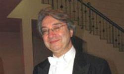 Mathias Husmann