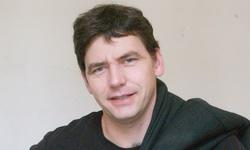 Szabó Sipos Máté