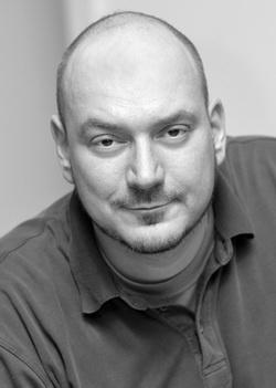Gábor Géza