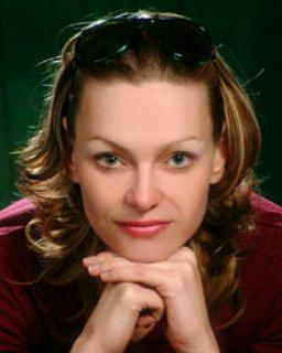 Herczeg Adrienn