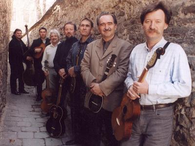 Vujicsics a Balkánon