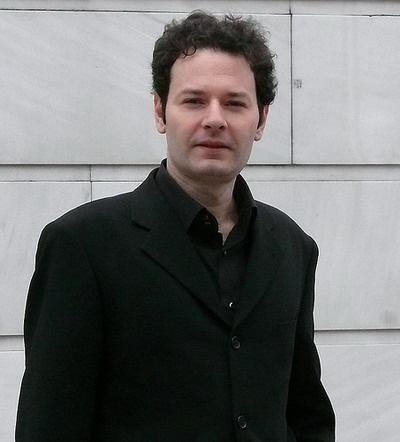 Valerio Sannicandro