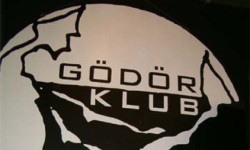 Gödör Klub