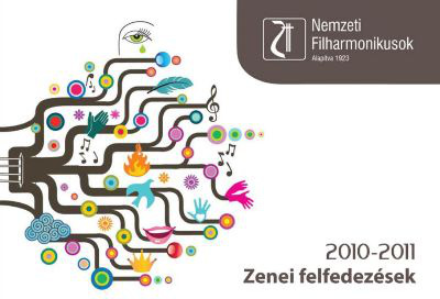 Nemzeti Filharmonikusok, Kocsis Zoltán