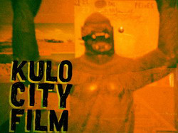 Kulo City nyitó