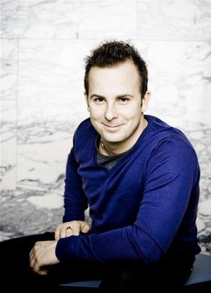Yannick Nézet-Seguin