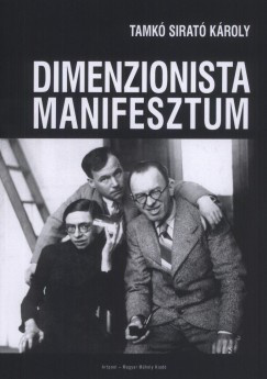 Dimenzionista manifesztum