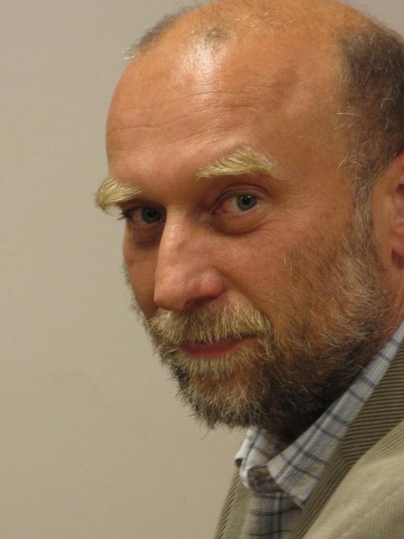 Richter Pál