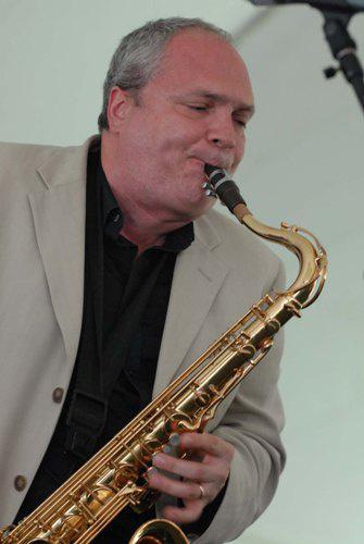 Ken Pelowski