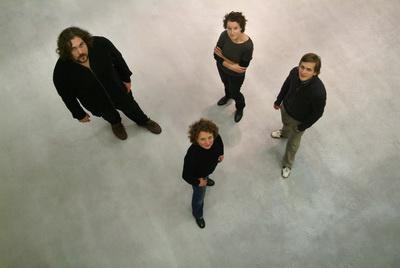 Asasello Quartet