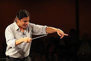 José Luís Gómez Ríos