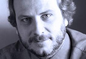 Philippe Auguin