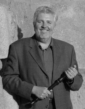 Kállay Gábor
