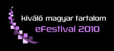 eFestival 2010