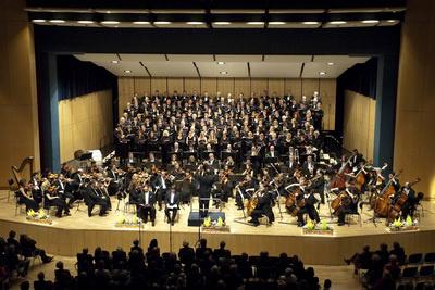 Miskolci Szimfonikus Zenekar